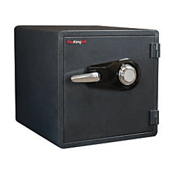 Fire King Fire Safe Combination Lock
