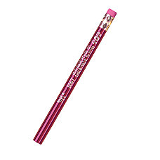 Musgrave Pencil Co TOT Big Dipper