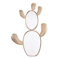 Zuo Modern Cactus Mirror 22 1316