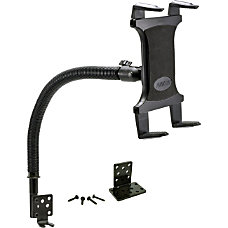 ARKON TAB FSM Vehicle Mount for