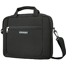 Kensington SP12 Carrying Case Sleeve for