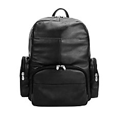McKlein S Series Cumberland Backpack With