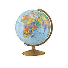 Replogle Explorer Classroom Globe 12 x
