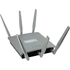 D Link AirPremier DAP 2695 IEEE