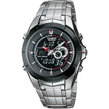 Casio EFA119BK-1AV Wrist Watch
