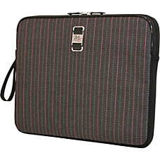 Mobile Edge TPS Laptop Sleeve Carrying