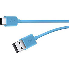 Belkin MIXIT 20 USB A to