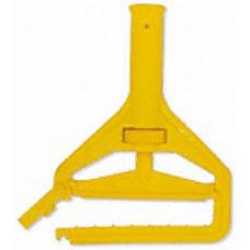 Winco Mop Handle 60