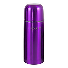 Reduce Thermal Flask 17 Oz Assorted