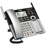 VoIP Systems