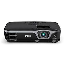 Epson® EX7210 WXGA 3LCD Projector