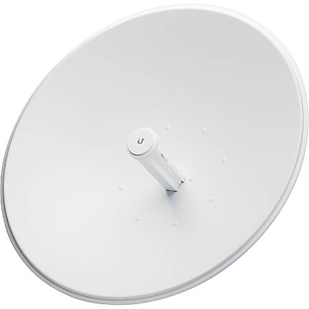 Ubiquiti PowerBeam PBE-M5-620 IEEE 802.11n 150 Mbit/s Wireless Bridge