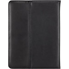 Maroo Carrying Case Portfolio for 101