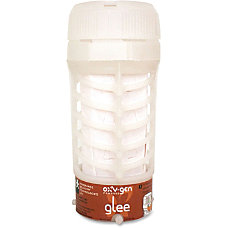 RMC Care System Dispenser Glee Scent