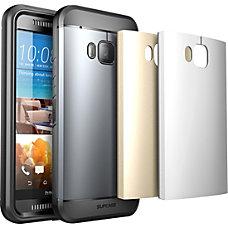 i Blason HTC One M9 Water