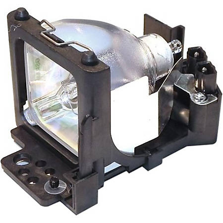 eReplacements DT00521 Replacement Lamp - 150 W Projector Lamp - UHB - 2000 Hour, 1800 Hour