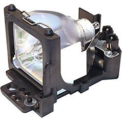 eReplacements DT00521 Replacement Lamp