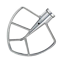 KitchenAid KN256BBT Mixer Beater