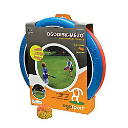 OGO Sport Mezo OgoDisk Set Bright
