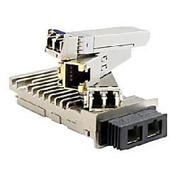 AddOn Alcatel Lucent SFP GIG 55CWD60