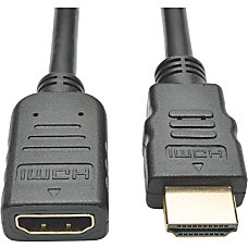 Tripp Lite 6ft High Speed HDMI