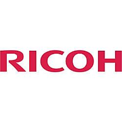 Ricoh 820072 Black Laser Toner Cartridge