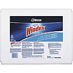 Windex Cleaner Bag In A Box