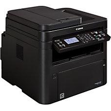 Canon imageCLASS MF264dw Laser Multifunction Printer