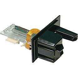 Uniform Industrial MSR280 Magnetic Stripe Reader