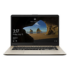 ASUS VivoBook 15 Laptop 156 Screen
