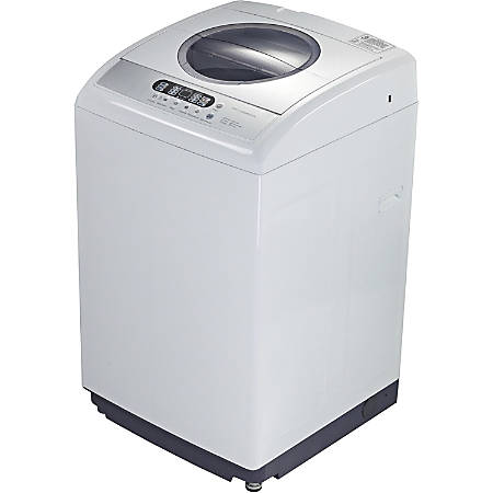 RCA 2.1 Cu Ft Portable Washer by Office Depot & OfficeMax