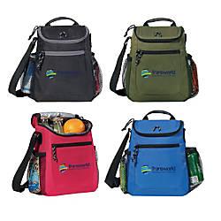 Elevation Cooler Bag