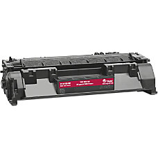 Troy Toner Secure MICR Toner Cartridge