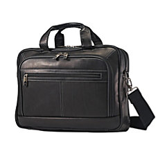 Samsonite Leather Portfolio 125 x 1613