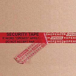 Tape Logic Secure Tape Strips 3
