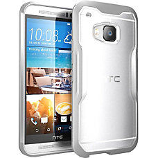 i Blason HTC One M9 Unicorn