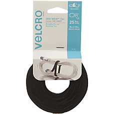 VELCRO Brand VELCRO Brand Reusable Self