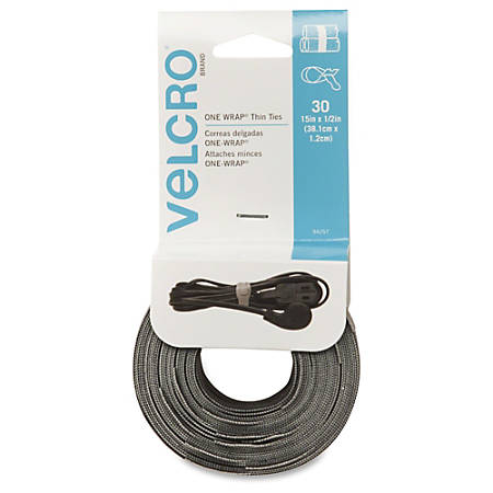 Cord & Wire Management at Office Depot OfficeMax