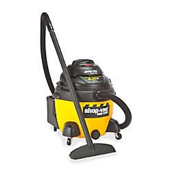 Shop Vac 9625210 WetDry Vacuum Cleaner
