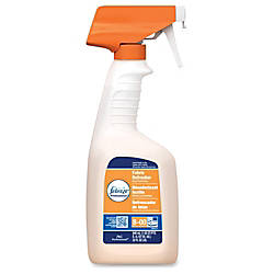 Febreze Fabric Refresher Spray Fresh Scent