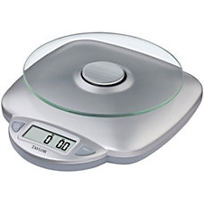 Taylor Digital Food Scale 8 x