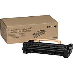 Xerox 113R00769 Black Drum Unit