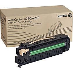 Xerox 113R00770 Black Drum Unit