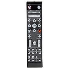 Optoma BR 3070L Remote Control