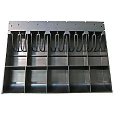 APG Cash Drawer Universal Cash Tray