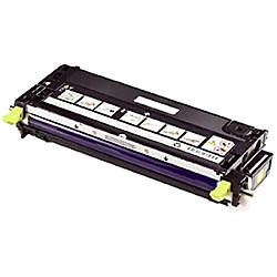 Dell G909C Yellow Toner Cartridge