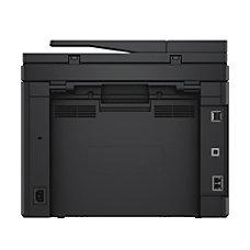 Dell E525W Laser Multifunction Printer Color