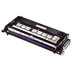 Dell G910C Black Toner Cartridge