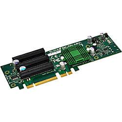 Supermicro RSC R2U A3E8 PCI Express