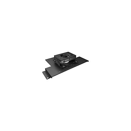 Chief SSB315 Mounting Bracket for Projector